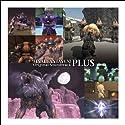 FINAL FANTASY XI Original Soundtrack -PLUS-の商品画像