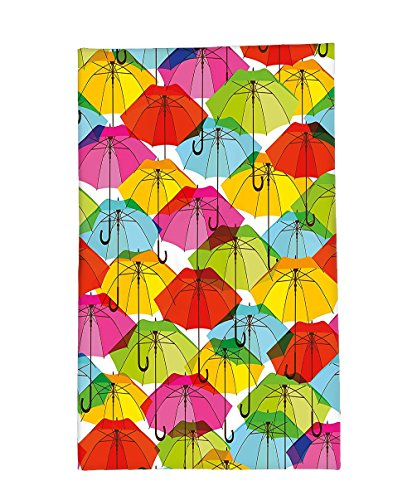 Best Modern Umbrella Stroller - 8