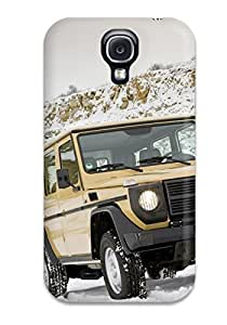 Chentry JfVyTpV3124RSWmN Case Cover Skin For Galaxy S4 (vehicles Car)