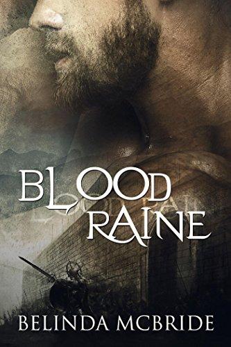 Blood Raine