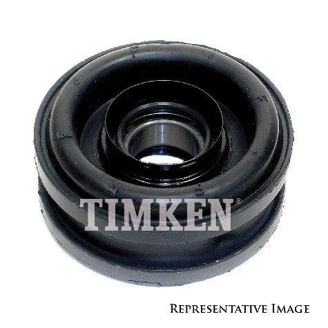 Timken HB3015 Driveshaft Center Support Bearing by Timken