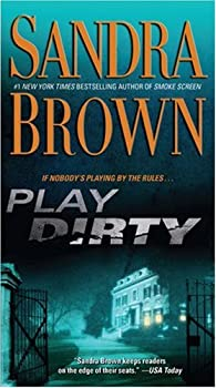 Play Dirty 1982121114 Book Cover