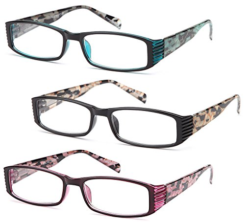 4564c554eea Reviews for Designer Reading Glasses 2017-2018 on Flipboard by ...