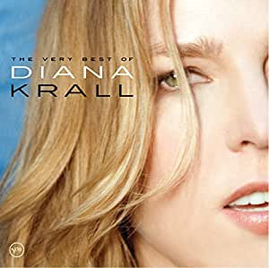 Diana Krall The Very Best Of Diana Krall Amazon Com Music