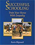 Successful Schooling, Karin Blignault, 085131628X