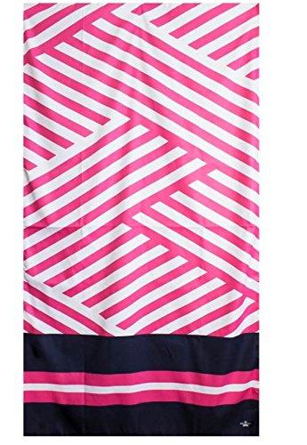 The Royal Standard Micro Fiber Beach Towel