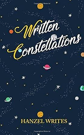 Written Constellations