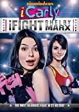 iCarly: iFight Shelby Marx by Nickelodeon