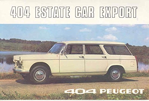 1969-peugeot-404-station-wagon-sales-brochure