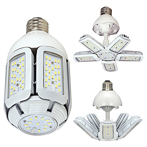 Multi Voltage Led Lights in US - 9
