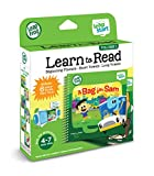 leap frog activity center - LeapFrog LeapStart Learn To Read Volume 1