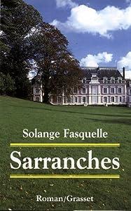 """Afficher """"Sarranches"""""""