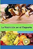 La alimentación es una de las necesidades básicas del ser humano. No debemos dejar de considerar a los deportistas como un grupo con necesidades nutricionales específicas y características de tal condición. El adecuado estado nutricional, así...