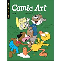 Comic Art 9