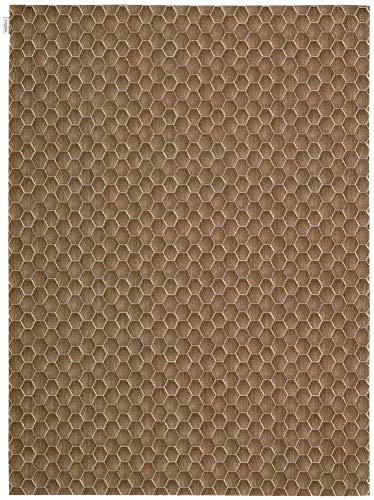 Calvin Klein Loom Select LS16 3'6