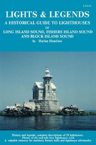 Lights & Legends - Hamilton Island Light