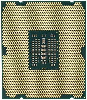 MAO YEYE Intel Xeon E5-2609 v2 E5 2609 v2 2.5GHz Quad-Core Quad-Thread 10M 80W LGA 2011 CPU Processor