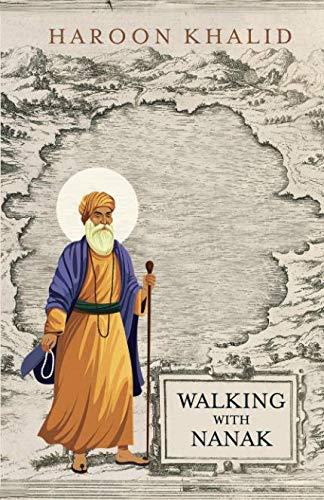 Walking with Nanak