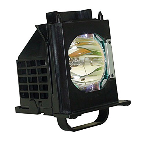 AHLIGHT 915B403001-Replacement Lamp with Housing for WD-73C9 WD-60735 WD-73835 by Ahlight