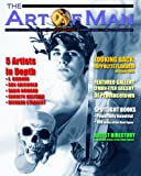 The Art of Man: Fine Art of the Male Form Quarterly Journal, Vol. 1