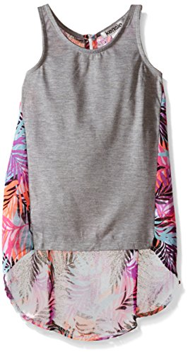 Fashion Tank (More Styles Available), 1302 Multi, 6X ()