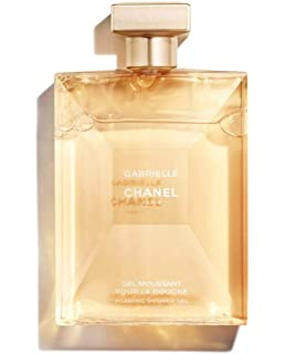 Chanel Gabrielle Edp Vapo 100 Ml 1 Unidad 100 g: Amazon.es