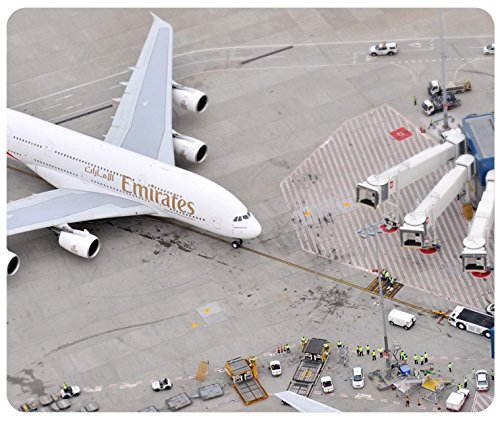 airbus-a-380-fly-emirates-customized-rectangle-non-slip-rubber-mousepad-gaming-mouse-pad-mouse-mat