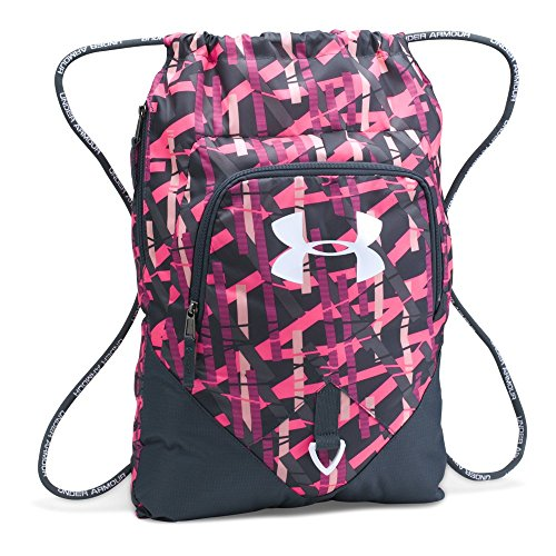 7fc00b99204a Galleon - Under Armour Undeniable Sackpack