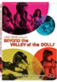 Beyond the Valley of the Dolls by 20th Century Fox