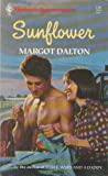 img - for Sunflower (Harlequin Superromance No. 502) book / textbook / text book