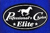 Professionals Choice Equine Sports Medicine Ventech