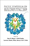 Biocomputing 2009, , 9812836926
