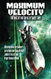 img - for Maximum Velocity: The Best of the Full-Throttle Space Tales book / textbook / text book