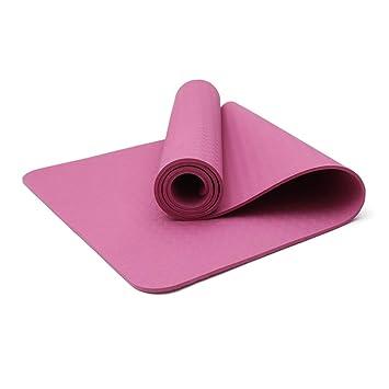 Zs-zs Colchonetas De Yoga Que Practican Ejercicios Físicos ...