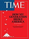 by Time Inc. (200)  Buy new: $29.99 / year 2 used & newfrom$29.99