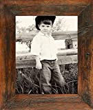 16 X 20 Montana 2″ Barnwood Frame For Sale