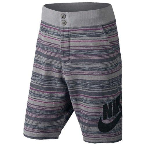 Nike FC Squad Shorts