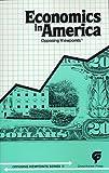 Economics in America, Terry , et al. (eds.) O'Neill, 0899083722