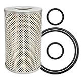 Filter - Hydraulic PT373 Massey Ferguson 1100 1105 1135 1130 1150 1155 516069M94