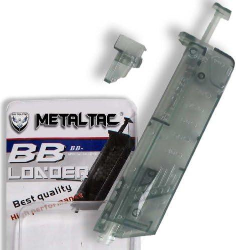 MetalTac Airsoft Speed Loader