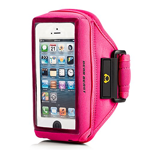 ipod 5c cases protective - 4
