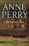 The Shifting Tide: A William Monk Novel