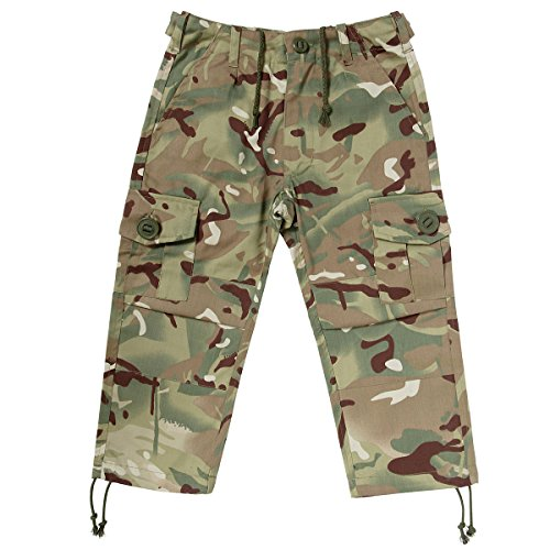 kids-army-multi-cam-combat-pants-all-terrain-camo-ages-3-13-years-11-12-years