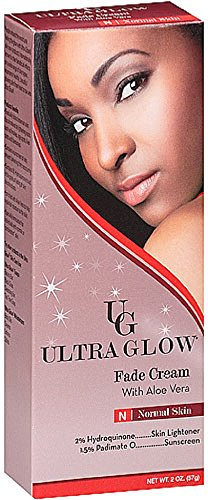 ultra-glow-fade-cream-with-aloe-vera-for-normal-skin-2-oz-pack-of-2