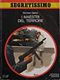 img - for I maestri del terrore book / textbook / text book