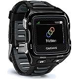 Garmin Forerunner 920XT GPS Watch Black / Grey - Standard Version