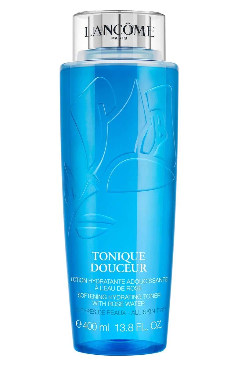Tonique Douceur Alcohol-Free Freshener 13.8 oz