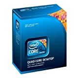 Intel Core i5-680 3.60GHz 4 MB LGA1156 Processor 16 GB BX80616I5680 Dual core