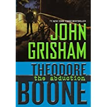 The Abduction (Turtleback School & Library Binding Edition) (Theodore Boone)