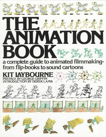 animation-book-2